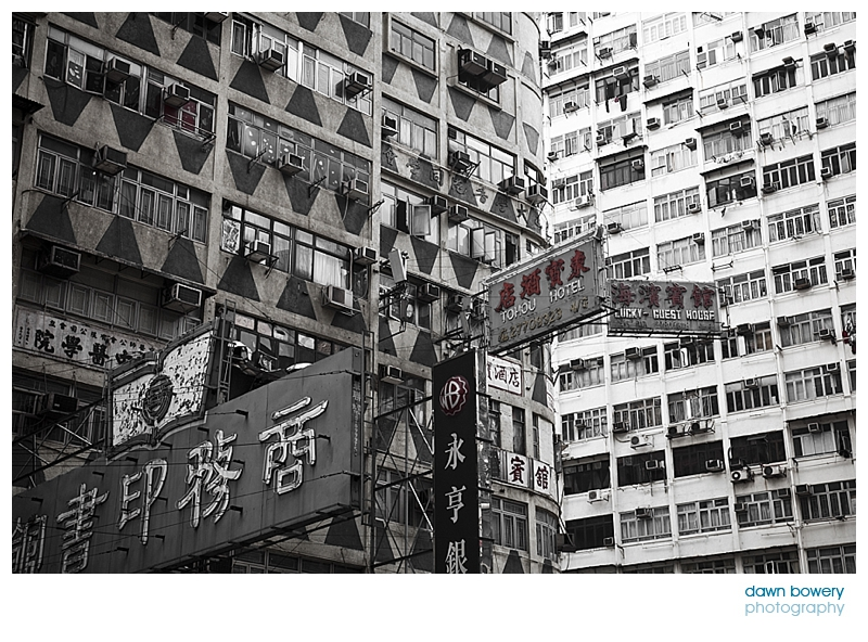hong kong fine art photography